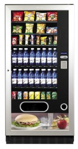 Automat de Vending Fast 900 SA - FAS