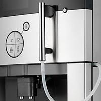 Espressor Automat WMF 1000 -4