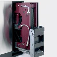Espressor Automat WMF 1000 -6