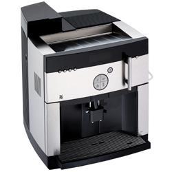 Espressor Automat WMF 1000