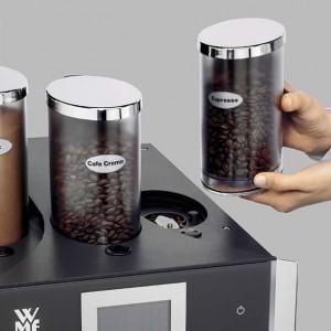 Espressor Automat WMF Presto - 3jpg