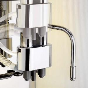 Espressor Automat WMF Presto - 4