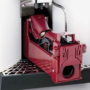 Espressor Automat WMF Presto - 5