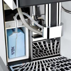 Espressor Automat WMF Presto - 6