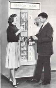 19_ideal-US-vending
